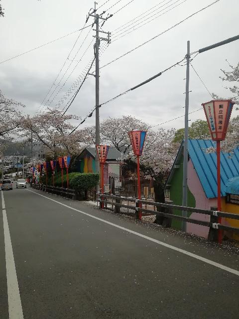 f:id:mumuhiromu:20210403214615j:image