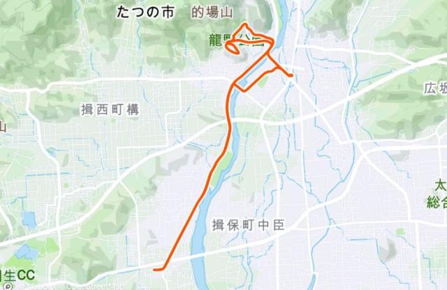 f:id:mumuhiromu:20210403225118j:image