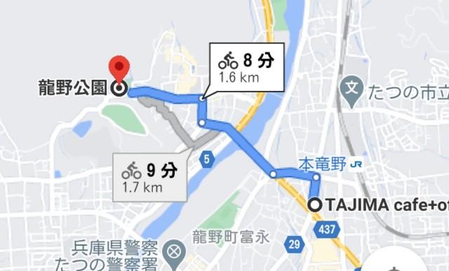 f:id:mumuhiromu:20210403225327j:image