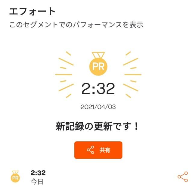 f:id:mumuhiromu:20210403225407j:image