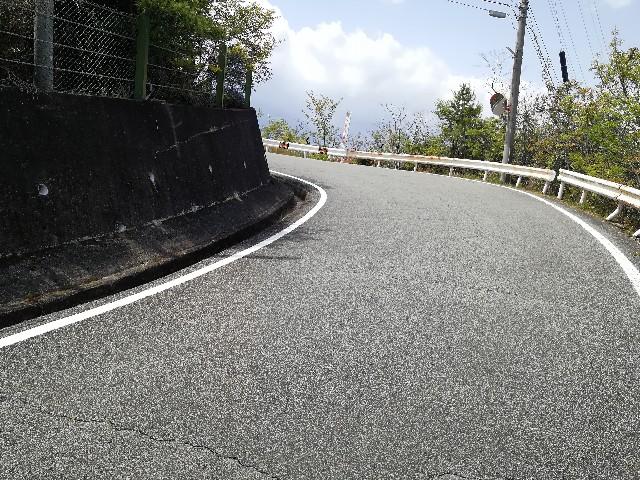 f:id:mumuhiromu:20210418163046j:image
