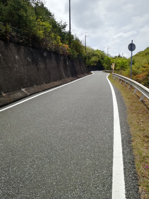 f:id:mumuhiromu:20210418163102j:image