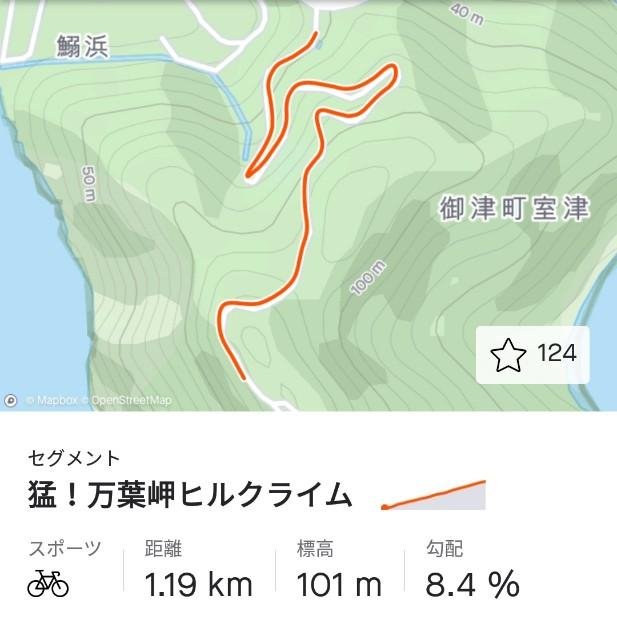 f:id:mumuhiromu:20210418171408j:image