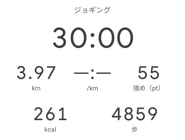 f:id:mumuhiromu:20210502120004j:image