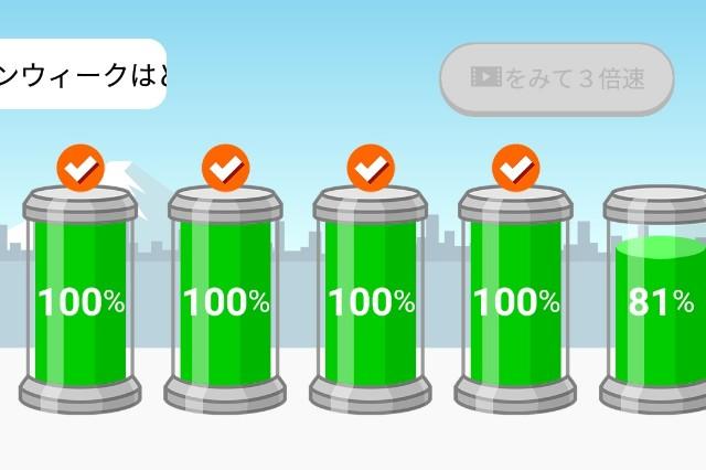 f:id:mumuhiromu:20210503154419j:image
