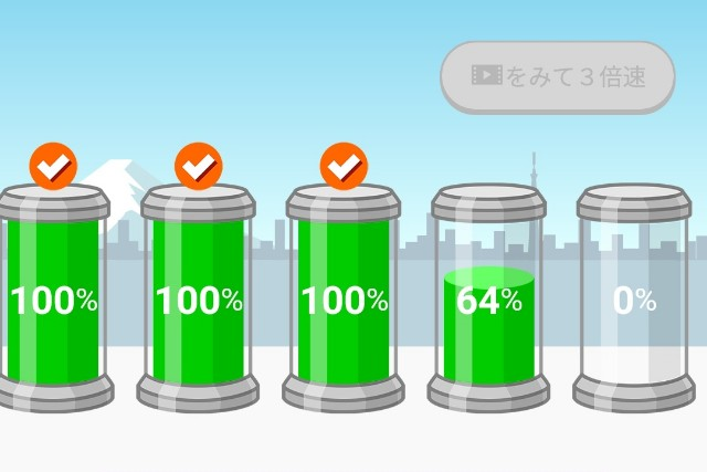 f:id:mumuhiromu:20210503154449j:image