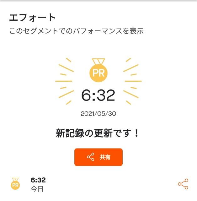 f:id:mumuhiromu:20210530152355j:image