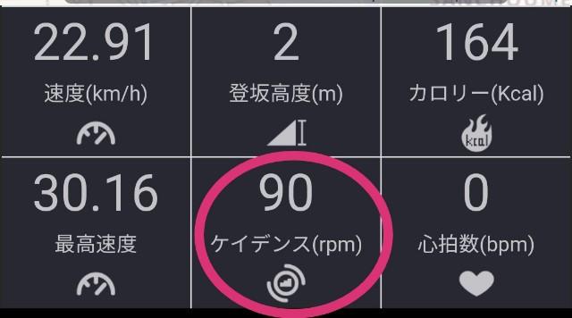 f:id:mumuhiromu:20210606072814j:image