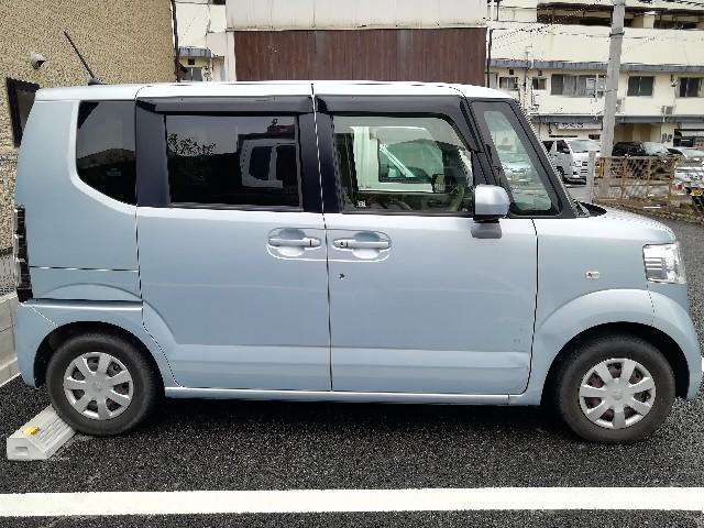f:id:mumuhiromu:20210612145204j:image