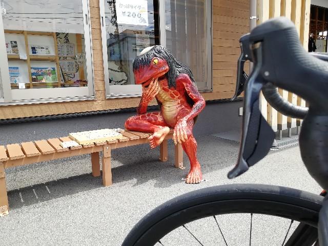 f:id:mumuhiromu:20210626203136j:image