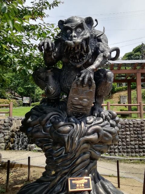 f:id:mumuhiromu:20210626204825j:image