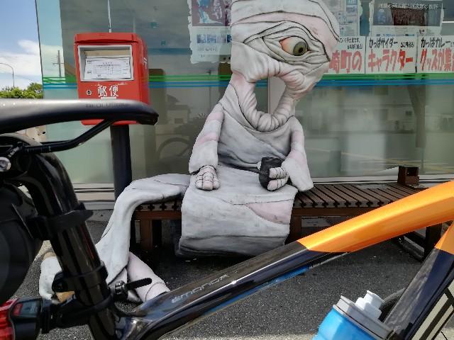 f:id:mumuhiromu:20210626205444j:image