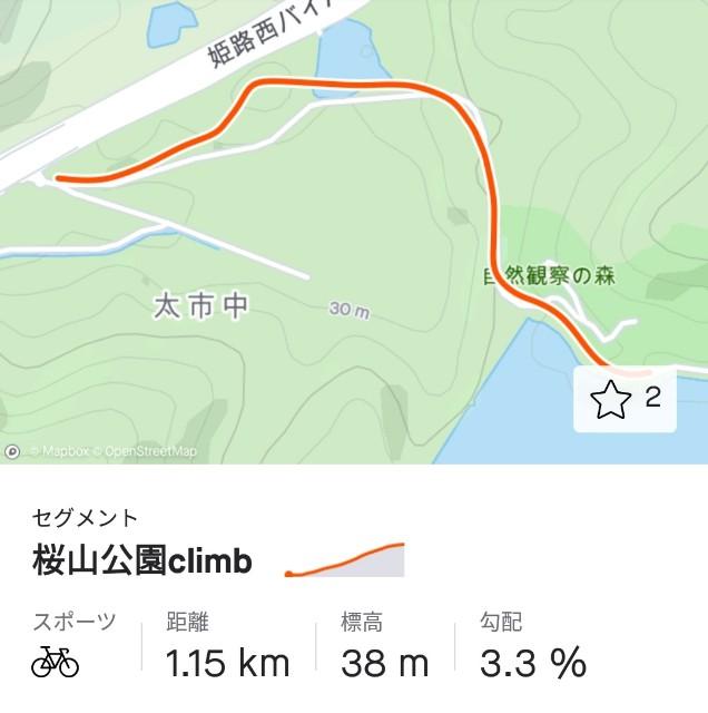 f:id:mumuhiromu:20210703213244j:image