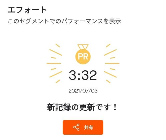 f:id:mumuhiromu:20210703213311j:image