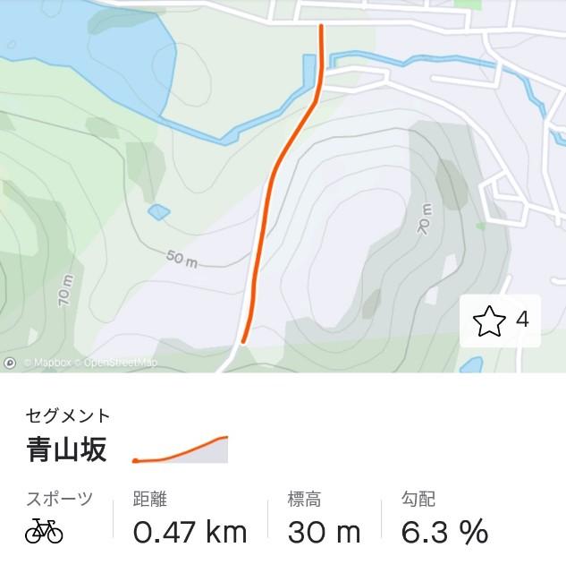 f:id:mumuhiromu:20210703213418j:image