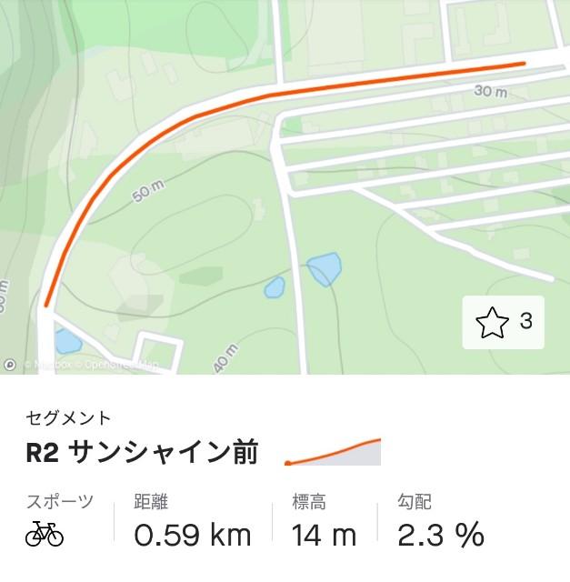 f:id:mumuhiromu:20210703213519j:image