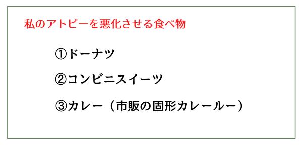 f:id:mumukoh:20200824144902p:plain