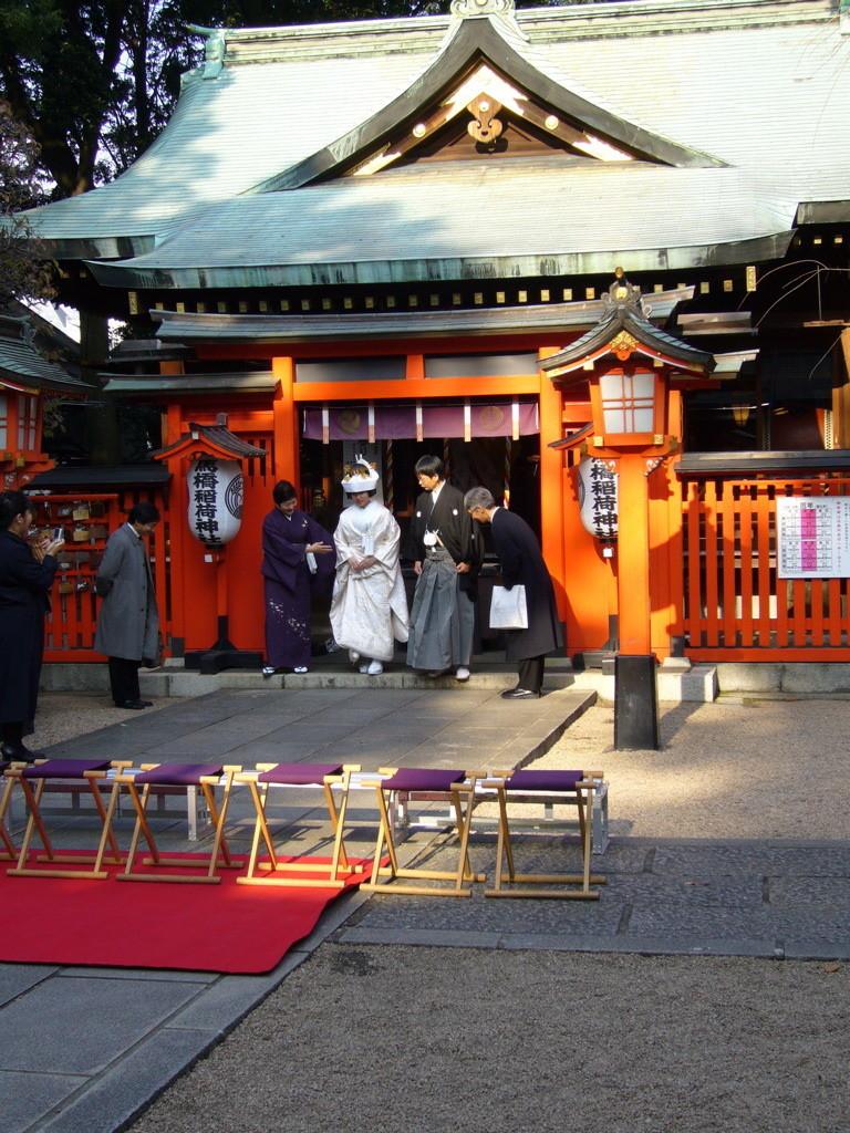 f:id:munakata_kenken:20071201135012j:plain