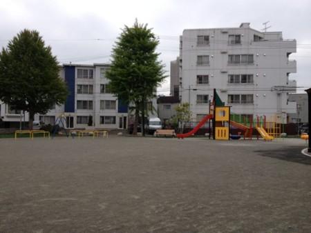 f:id:munakata_kenken:20120602081124j:image