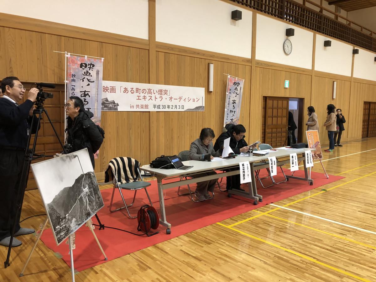 f:id:munakata_kenken:20180203102452j:plain