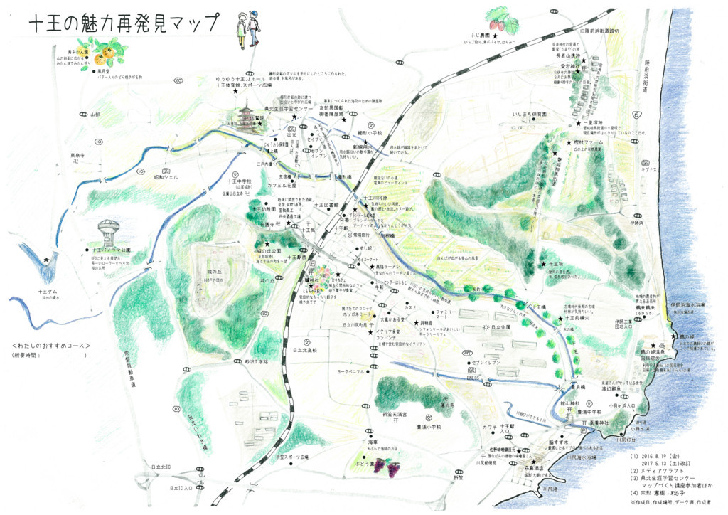 f:id:munakata_kenken:20180512050255j:plain