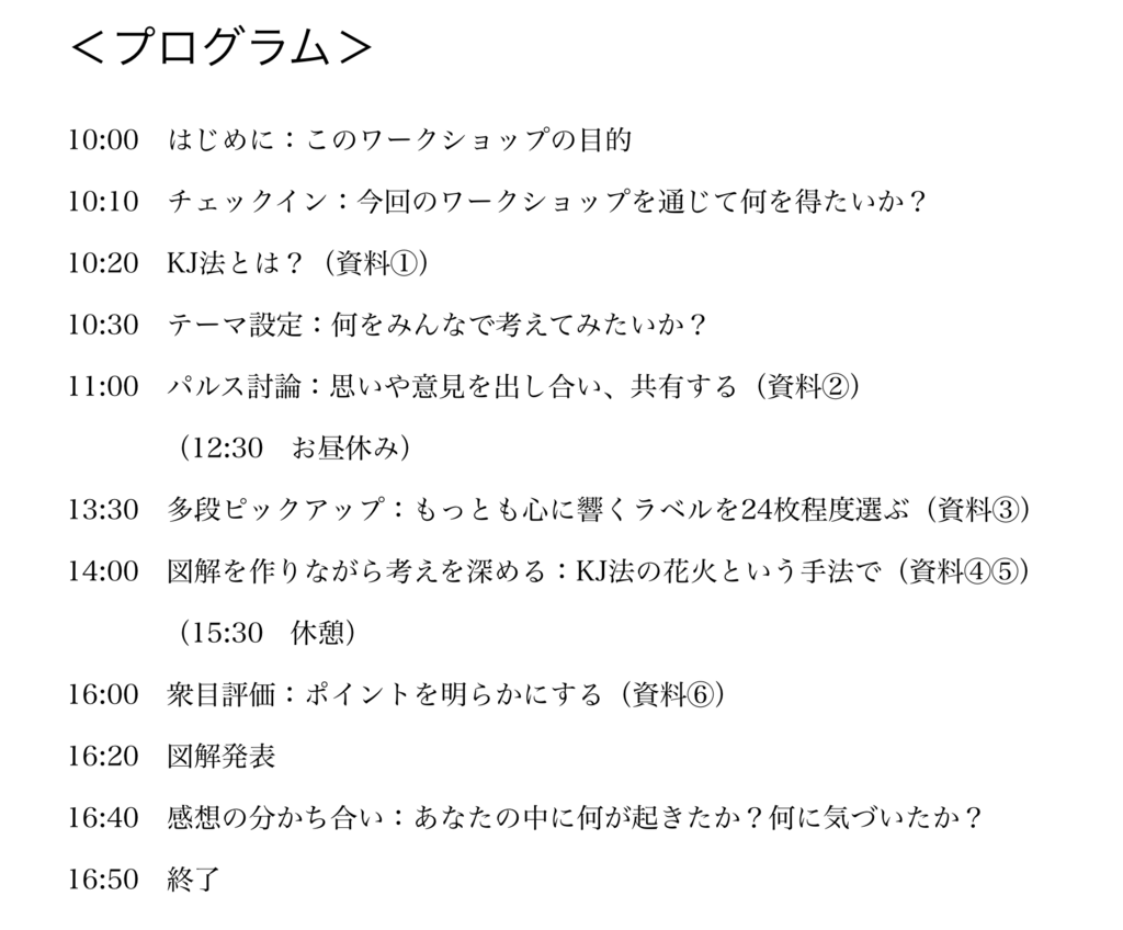 f:id:munakata_kenken:20180525025259p:plain