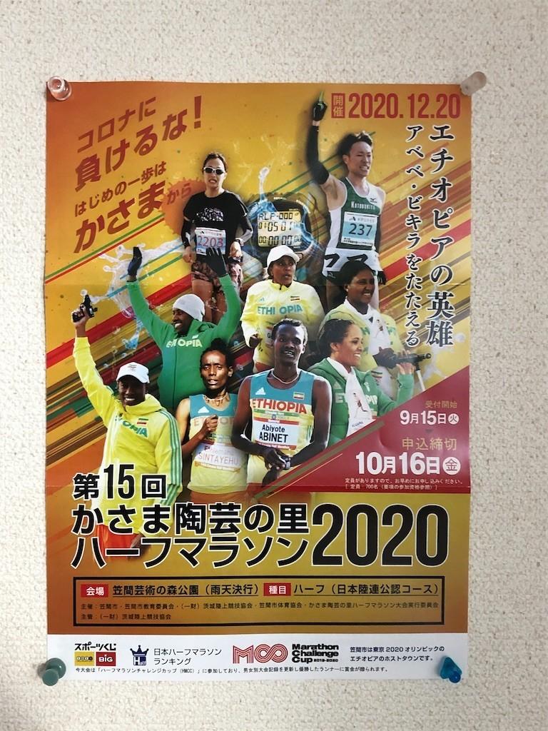 f:id:munakata_kenken:20200904120632j:plain