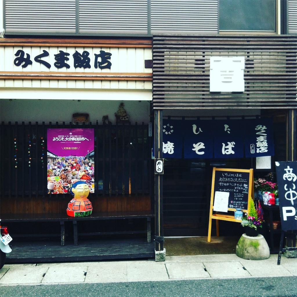 f:id:munakatatsuyoshi131:20170309203952j:image