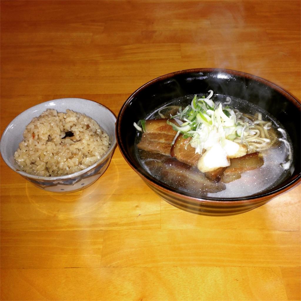 f:id:munakatatsuyoshi131:20170309222450j:image