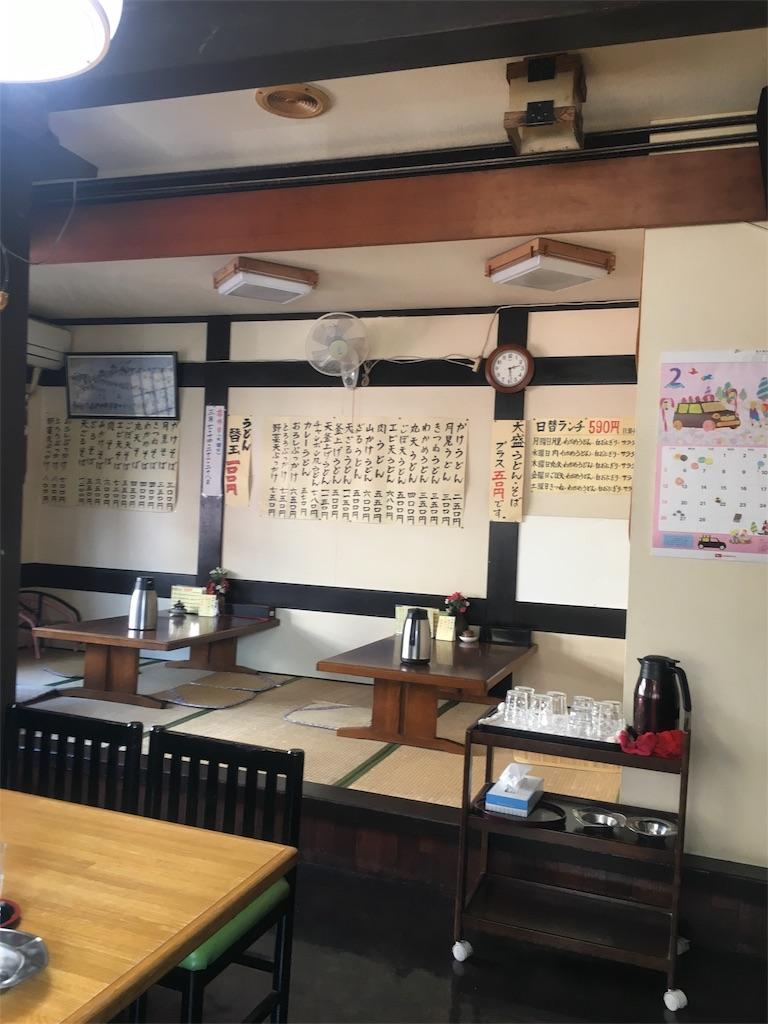 f:id:munakatatsuyoshi131:20170310144341j:image