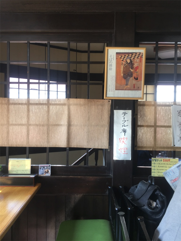f:id:munakatatsuyoshi131:20170310144353j:image
