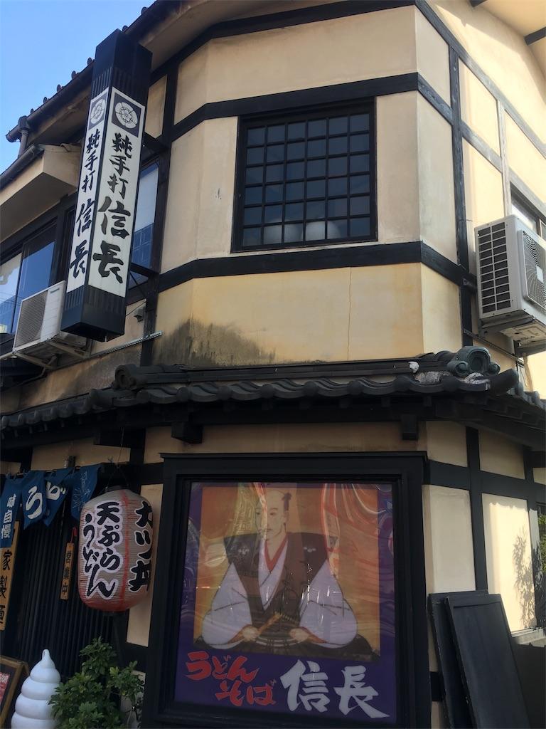 f:id:munakatatsuyoshi131:20170310150118j:image