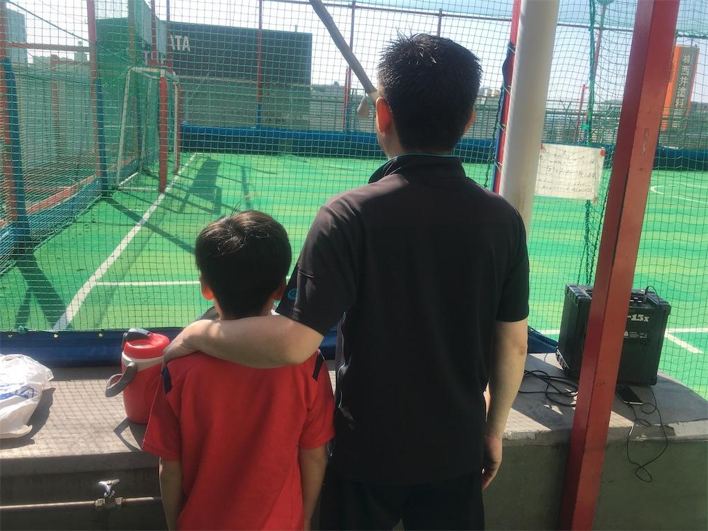 f:id:munakatatsuyoshi131:20170312175404j:image