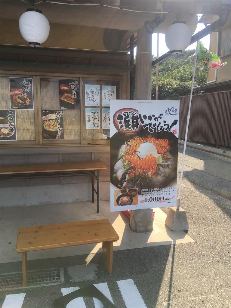 f:id:munakatatsuyoshi131:20170319172926j:image