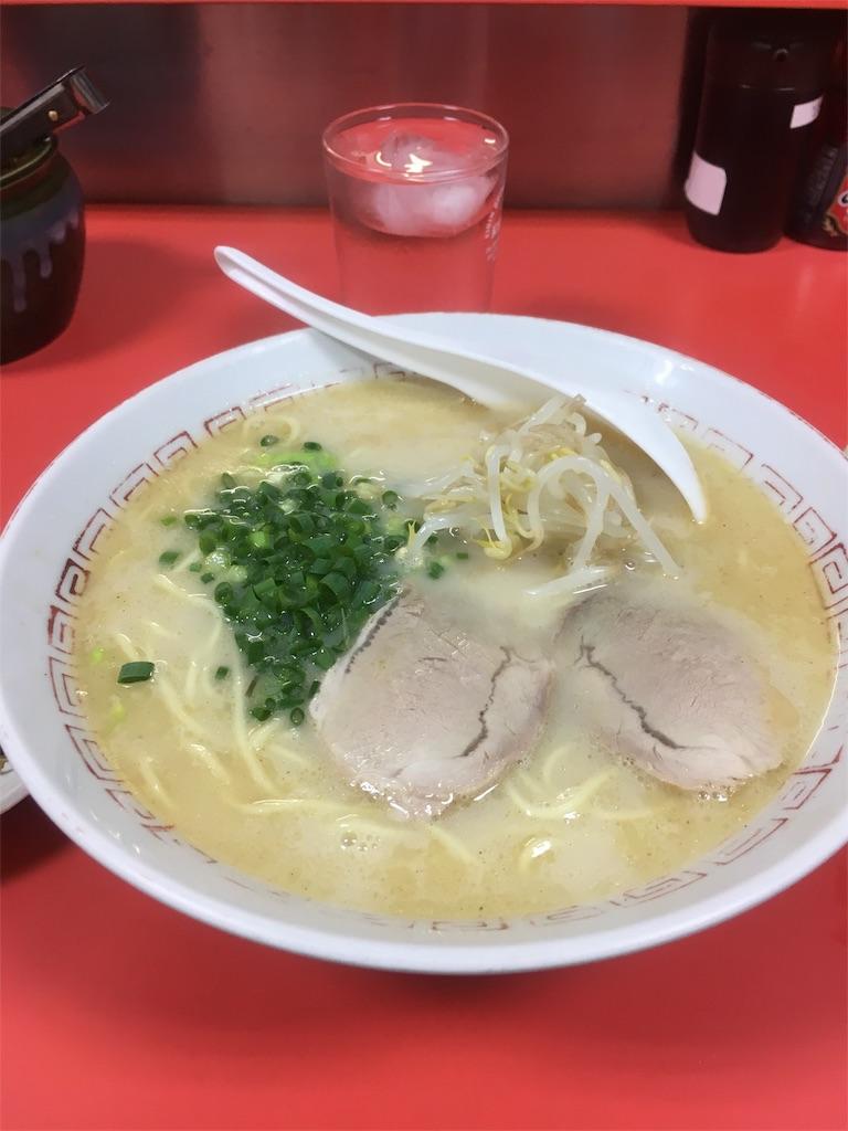f:id:munakatatsuyoshi131:20170321205711j:image