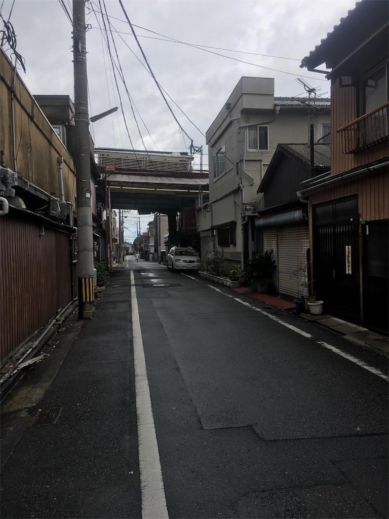 f:id:munakatatsuyoshi131:20170321205757j:image