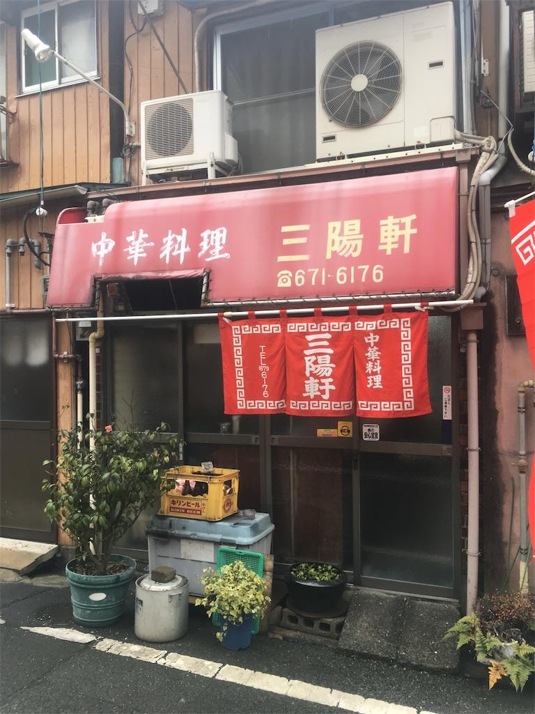 f:id:munakatatsuyoshi131:20170321205813j:image