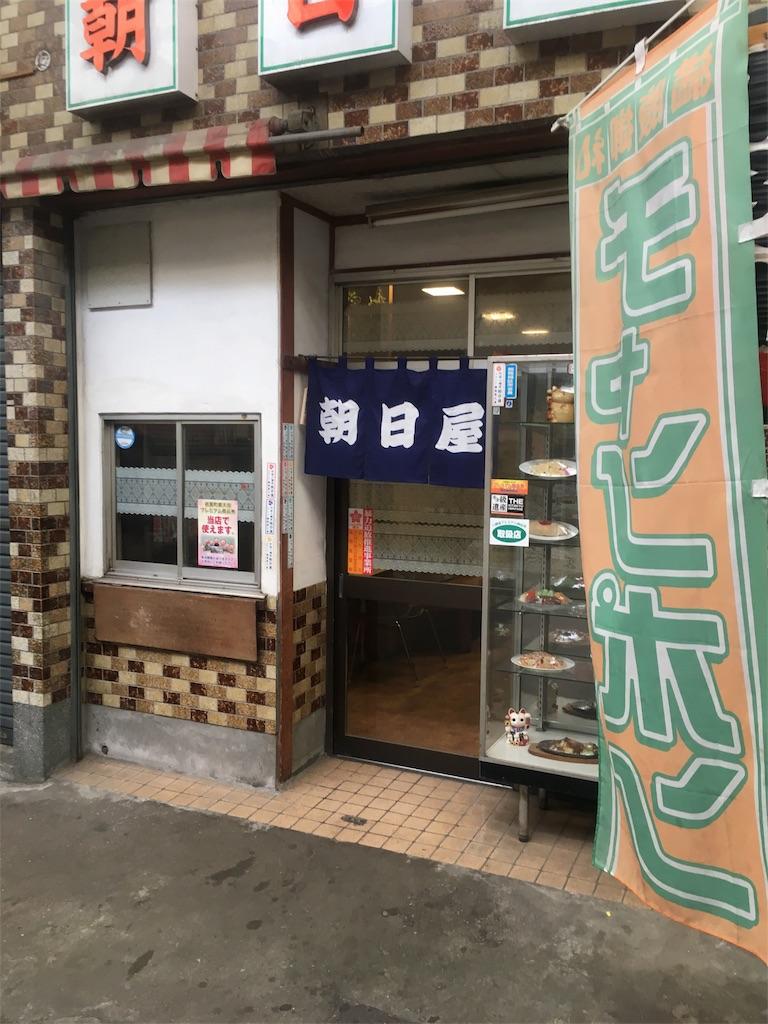 f:id:munakatatsuyoshi131:20170322183344j:image