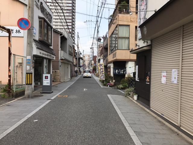 f:id:munakatatsuyoshi131:20170327150238j:plain