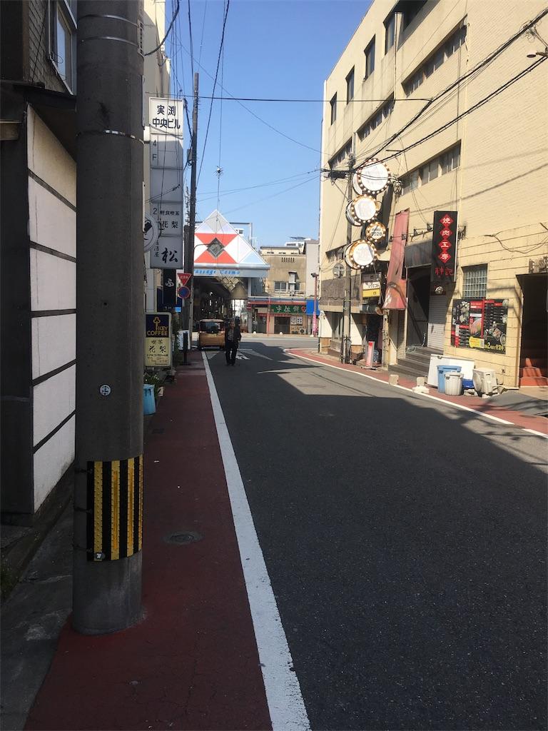 f:id:munakatatsuyoshi131:20170328142235j:image