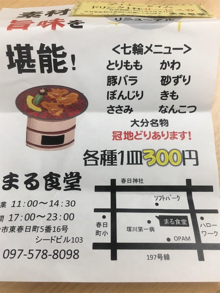 f:id:munakatatsuyoshi131:20170329174834j:image