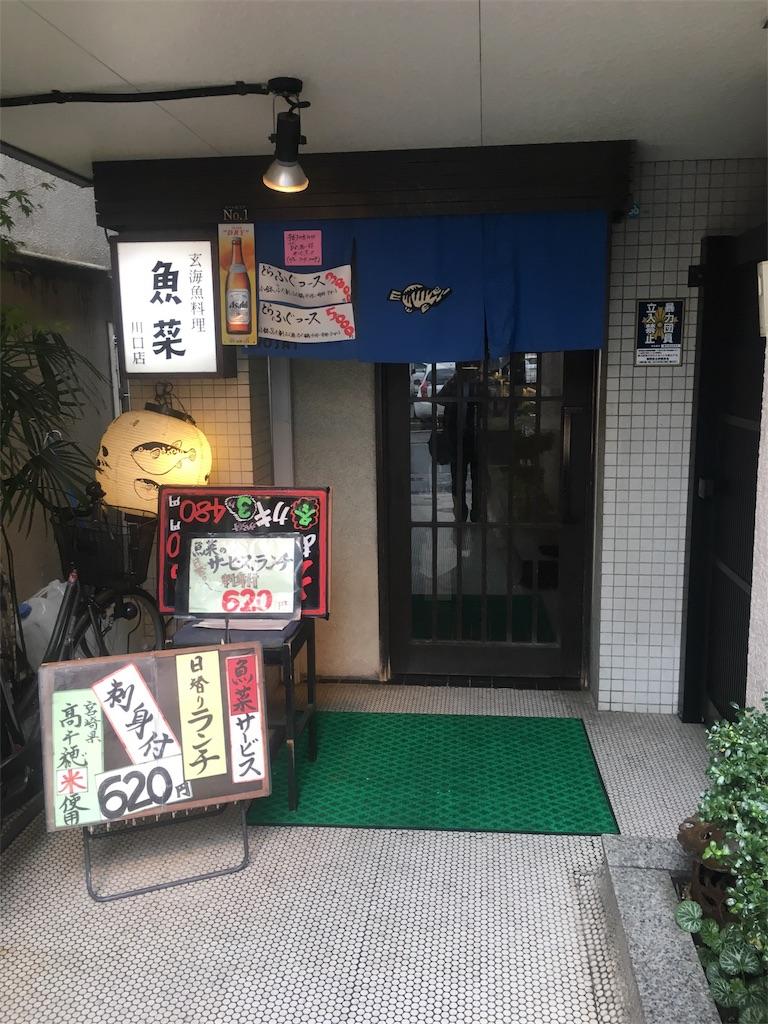f:id:munakatatsuyoshi131:20170331124731j:image
