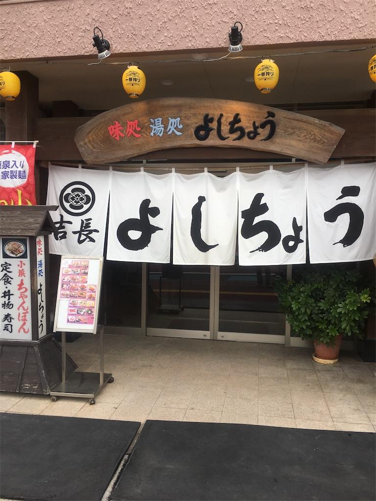 f:id:munakatatsuyoshi131:20170406172502j:image