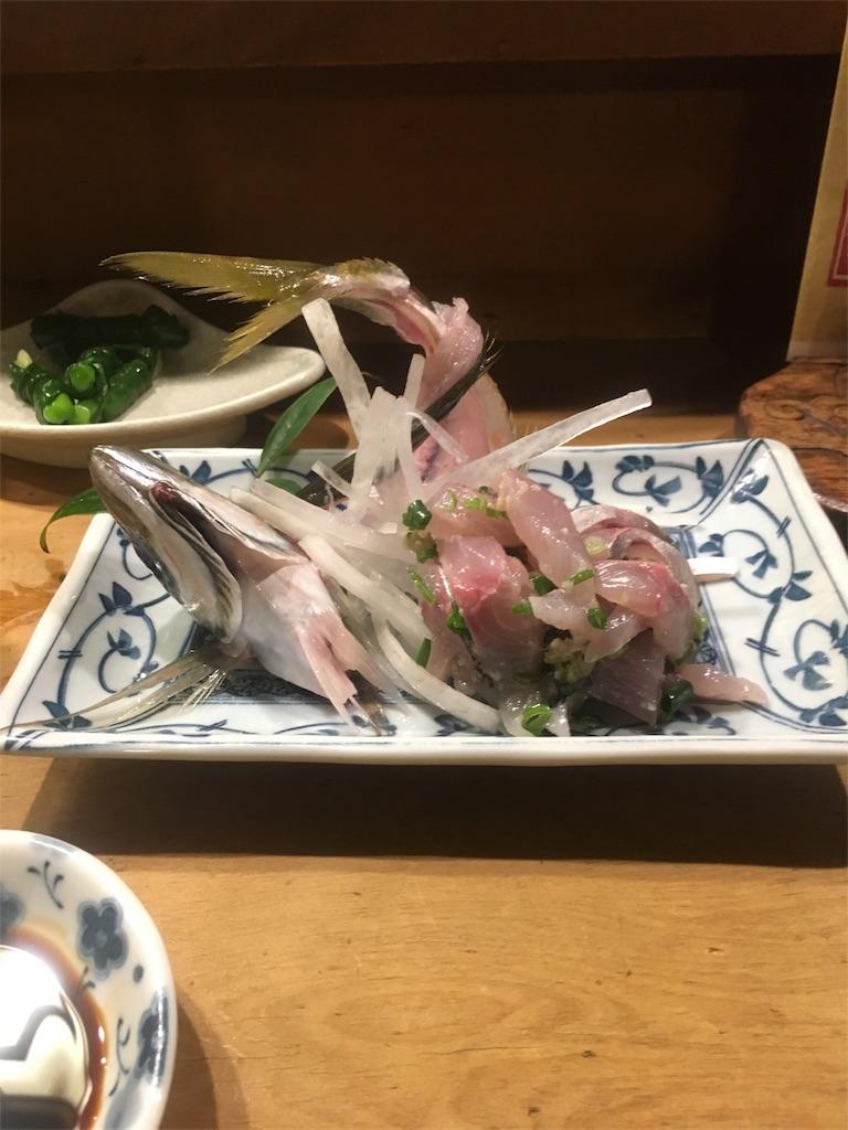 f:id:munakatatsuyoshi131:20170406173619j:image