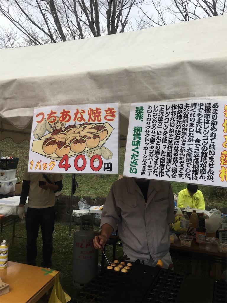f:id:munakatatsuyoshi131:20170409133938j:image