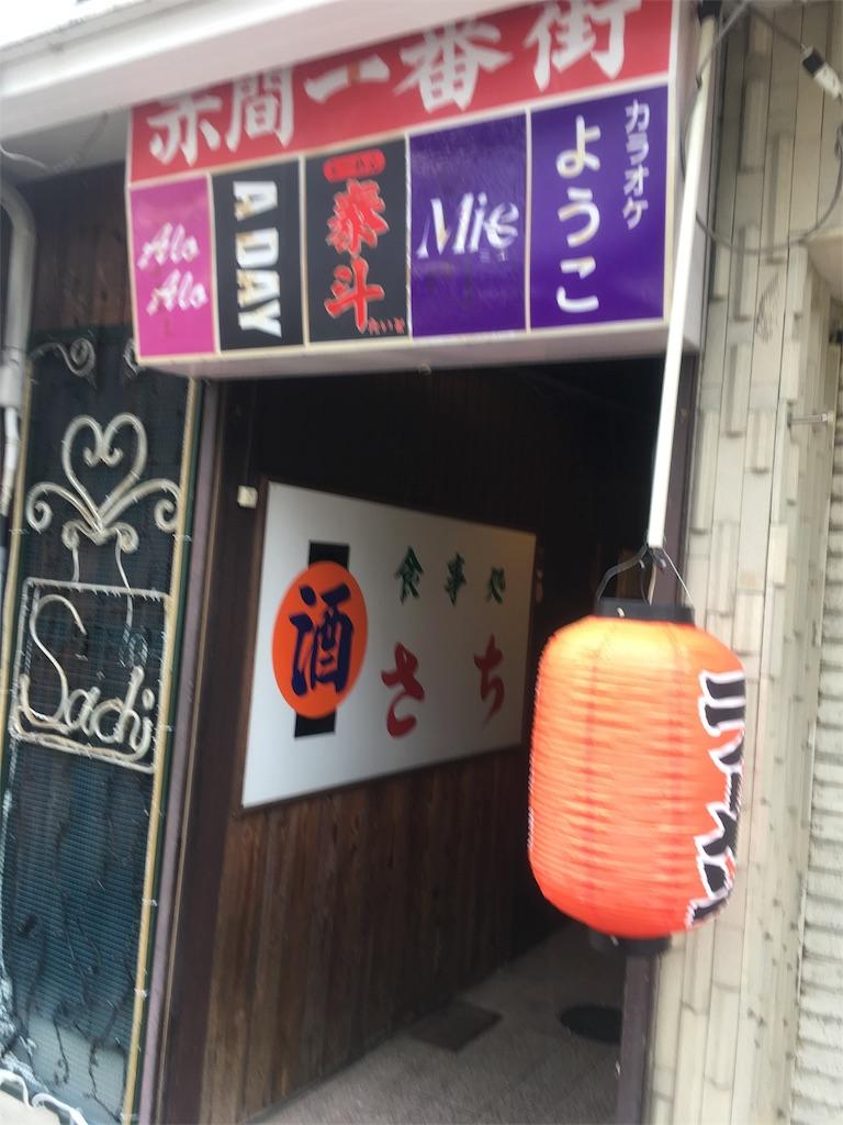 f:id:munakatatsuyoshi131:20170410183105j:image