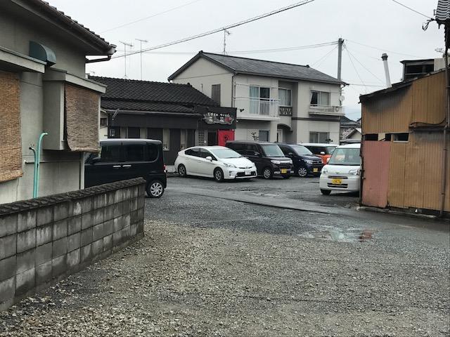 f:id:munakatatsuyoshi131:20170410185417j:plain