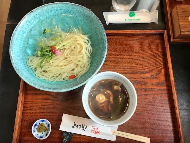 f:id:munakatatsuyoshi131:20170410185652j:plain