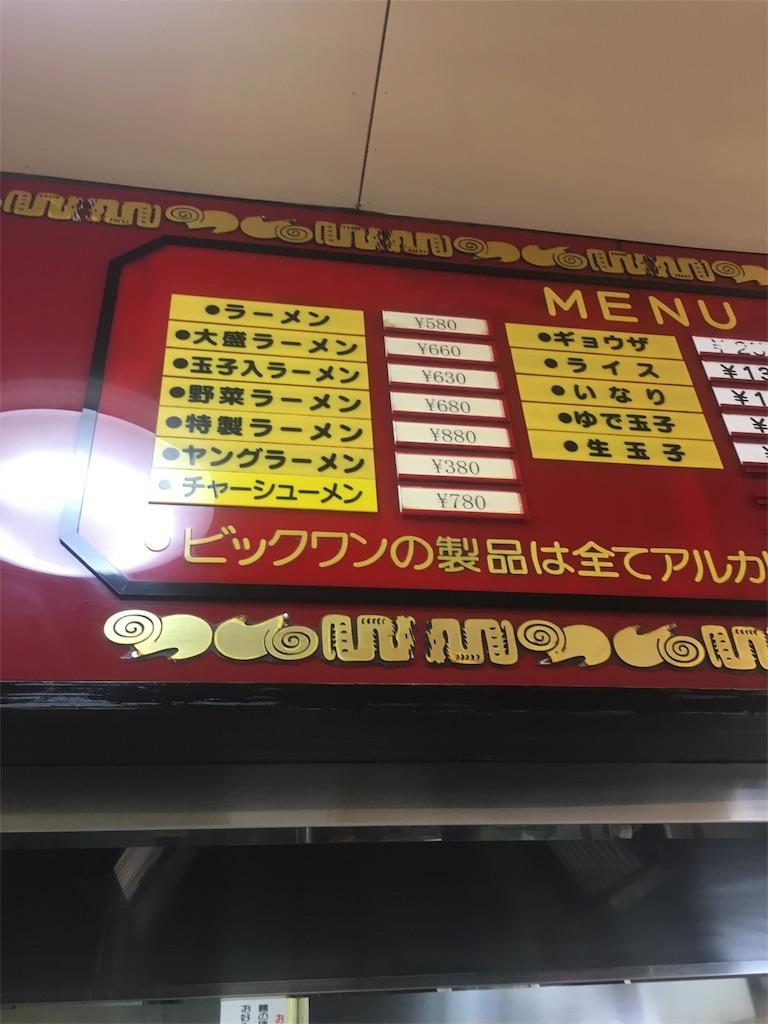 f:id:munakatatsuyoshi131:20170412153906j:image