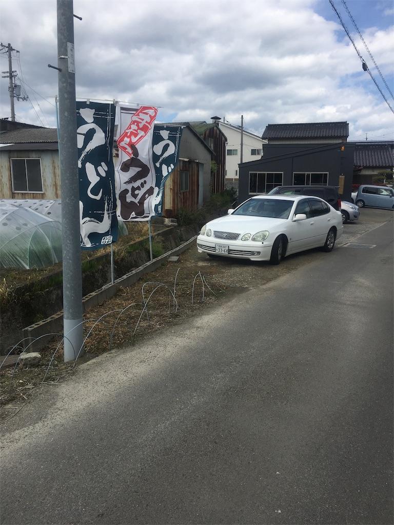 f:id:munakatatsuyoshi131:20170419005723j:image